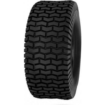 Deli Tire 15x6 R6 6PR DELI TIRE S365