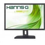 Hannspree HP246PJB
