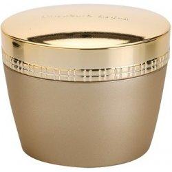 Elizabeth Arden Ceramide Premiere Cream SPF30 50 ml