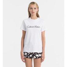 78c0bfc42248 Dámská trička Calvin Klein - Heureka.cz