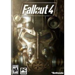 hra pro PC Fallout 4