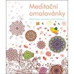 Meditační omalovánky