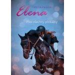 Elena: Přes všechny překážky - Nele Neuhaus