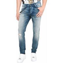 Freddie Jeans Antony Morato Modrá