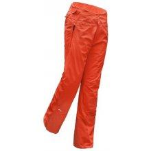 Kjus Formula Pro K orange 54