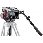 Manfrotto MA 509HD