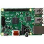 Raspberry Pi Model B+ 512MB RAM RASPPIB+