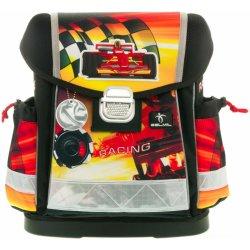 Bemil Batoh 403-13 SPORT CAR RACING od 1 499 Kč - Heureka.cz f6f47efe3c