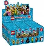 Lego Creator 71018 Minifigurky 17. série box 60 ks