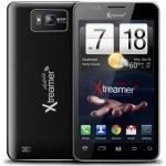 Xtreamer Mobile Aiki