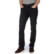 Nautica pánské jeansy černá