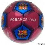 CurePink FC Barcelona Signature