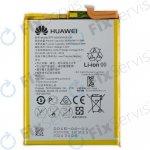 Baterie Huawei HB396693ECW