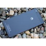Kryt Huawei P8 Lite zadní černý