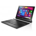 Lenovo Yoga Tablet 2 10 LTE 59-429205