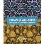 Origami Tessellations - E. Gjerde