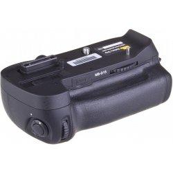 Bateriový grip Meike MB-D15