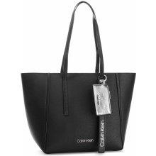 Calvin Klein Ck Base Medium Shopper K60K604427 001 64ecc976ab5
