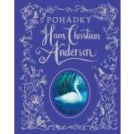 Pohádky Hans Christian Andersen