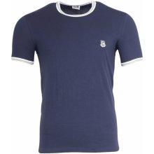 Dolce Gabbana Pánské tričko M30783 modrá
