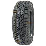 General Tire Altimax Winter+ 185/60 R15 88T
