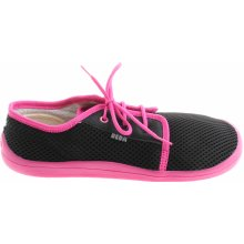 Beda Barefoot BF 0001 ST Anette abaca7c3a4