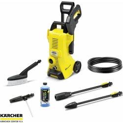 KÄRCHER K 3 Power Control Car 1.676-104.0