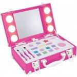 Simba Kosmetický kufřík se světlem Simba 109234564