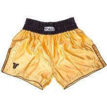 Nike AIR JORDAN ULTIMATE FLIGHT yellow žluté. 749 Kč FLIP SHOP. Thai trenky  Fighter Bangkok Plain zlatá černé zlatá cc928a2973f