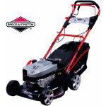 ELEM garden technic TDTAC46T-BS 2,45kW