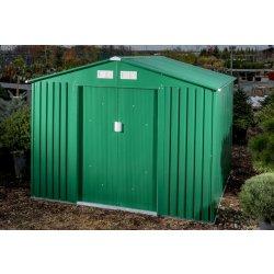 Zahradní domek Tinman TIN305