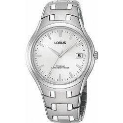 Lorus RXH43DX9
