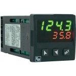 Wachendorff Univerzální termostat UR4848, 24-230V AC/DC