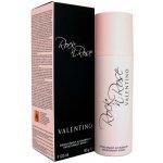 Valentino Rock'n Rose deospray 125 ml