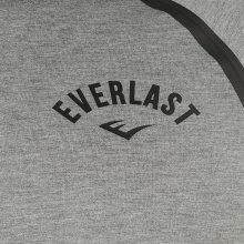 Everlast Crew Sweat Sn73 - Grey Marl