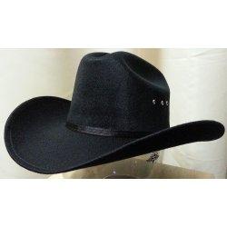 Westernový klobouk plstěný Amarilo alternativy - Heureka.cz 48ec21585b