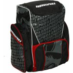 Energiapura Racer Bag 2015/2016