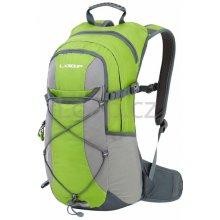 Loap batoh cyklo LOAP STORA 15 zelený