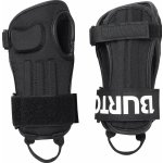 Burton Impact Wrist Guard true