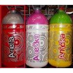 Nekupto zdravá lahev Aneta 500ml