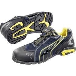 Pracovní obuv Bezpečnostní obuv S1P PUMA Safety Metro Protect 642730 013ad46c35b