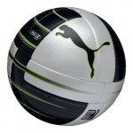 Puma PowerCat 2. 10 Match