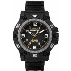 Timex TW4B01000 od 1 758 Kč - Heureka.cz 44f3bc9f56