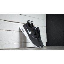 Nike Air Max Thea Black/ Wolf Grey Anthracite White