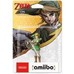 Nintendo amiibo Zelda Link Twilight Princess