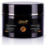 Helia-D Superhydratační gel z pomerančů 250 ml