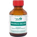 Original Atok rostlinný olej mandlový lisovaný za studena 500 ml