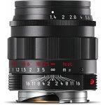 Leica M 50 mm f/1,4 Aspherical Summilux-M