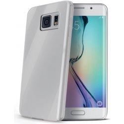 Recenze Pouzdro Celly Gelskin Samsung Galaxy S6 Edge čiré - Heureka.cz 30fda6ae1ee