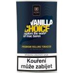 Mac Baren Vanilla Choice 40g cigaretový tabák